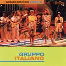 Gruppo Italiano/Gruppo Italiano