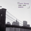 Columbia Jazz/Lester Young