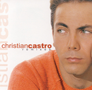 Remixes/Cristian Castro