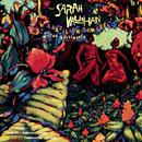 Brazilian Romance/Sarah Vaughan