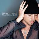Strange Relationship/Darren Hayes