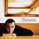 Chansons/Elie Semoun