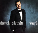 Saliro'/Daniele Silvestri