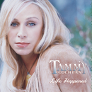 Life Happened/Tammy Cochran