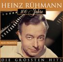 100 Jahre Heinz Rühmann/Heinz Rühmann