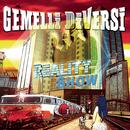 Reality Show/Gemelli Diversi