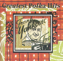 Greatest Polka Hits/Frankie Yankovic