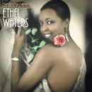 The Incomparable Ethel Waters/Ethel Waters