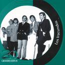 Colección Inolvidables RCA - 20 Grandes Exitos - Volumen 1/Los Iracundos