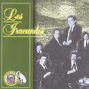 Serie Club RCA: Los Iracundos/Los Iracundos