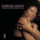 The Best of the Buddah Years/Barbara Mason