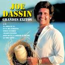 Grandes Exitos/Joe Dassin
