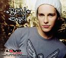 Engel feat.Gim/Ben