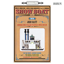 Show Boat (Studio Cast Recording (1962))/Studio Cast of Show Boat (1962)