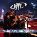 The ATL Project/ATL