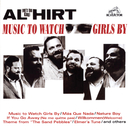 Music To Watch Girls By/Al Hirt