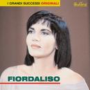 Fiordaliso/Fiordaliso