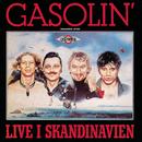 Live I Skandinavien/Gasolin'