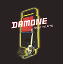 From The Attic/Damone
