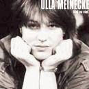Viel zu Viel/Ulla Meinecke