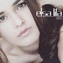 Elsa/Elsa Lila