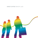Memory Lane/Sweet Coffee