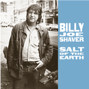 Salt Of The Earth/Billy Joe Shaver