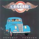 Derudaf Forever/Gasolin'