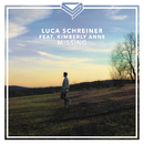 Missing feat.Kimberly Anne/Luca Schreiner
