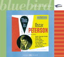 This Is Oscar Peterson/Oscar Peterson