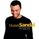 Araba/Mustafa Sandal