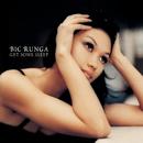 Get Some Sleep/Bic Runga