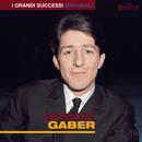 Giorgio Gaber/Giorgio Gaber