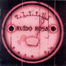 Ruido Rosa/Pato Fu