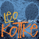 Try And Stop Me/Leo Kottke