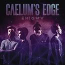 Enigma/Caelum's Edge