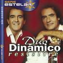 Resistiré/Duo Dinamico