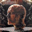 Millennium Fever/Apollo 440