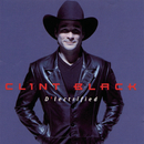 D'Lectrified/Clint Black