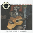 Statesboro Blues - When The Sun Goes Down Series/Blind Willie McTell