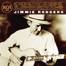 RCA Country Legends/Jimmie Rodgers