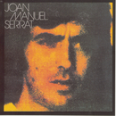 Canción Infantil/Joan Manuel Serrat