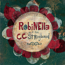 Robinella and the CCstringband/Robinella and the CCstringband