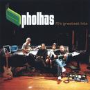 Pholhas 70'S Greatest Hits/Pholhas