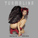Turmalina/Natalia Oreiro