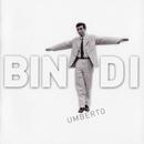 Umberto Bindi/Umberto Bindi