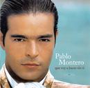 Que Voy A Hacer Sin Ti/Pablo Montero