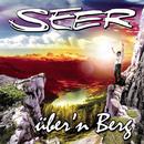 Ûber'n Berg/Seer