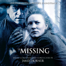 The Missing/James Horner