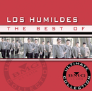 The Best Of - Ultimate Collection/Los Humildes